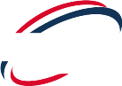 Alphosys