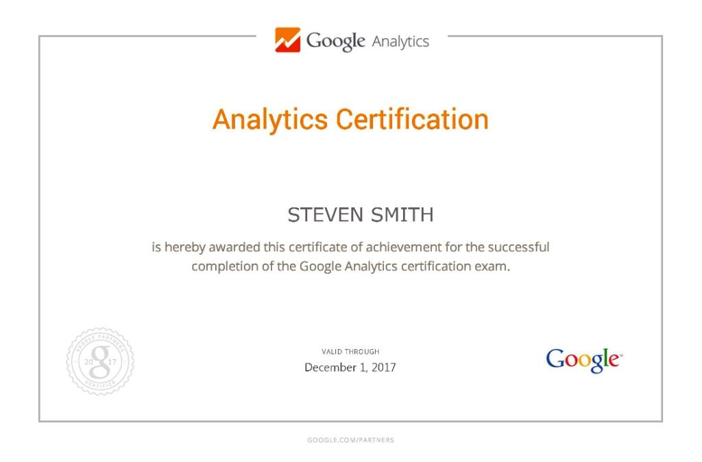 analyticscertsteven2017-1024x675