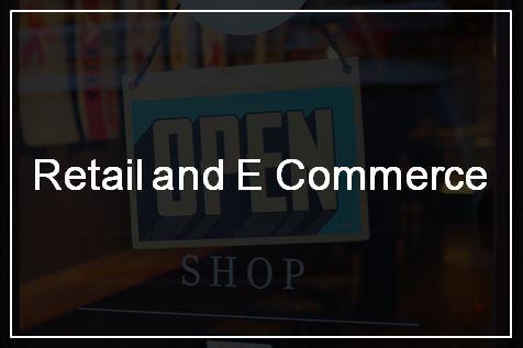 retail2